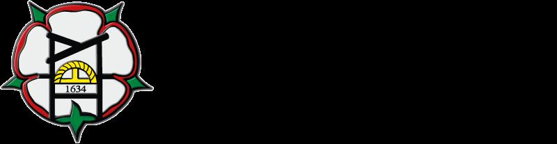 Logo Ortmühle Detmold