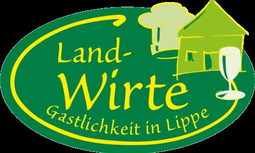 Gasthaus Zur Ortmühle Detmold Landwirte